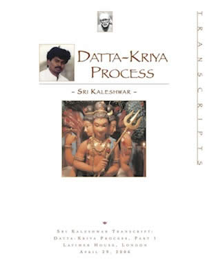 Click to learn more about the Datta-Kriya transcript